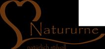 Natururne